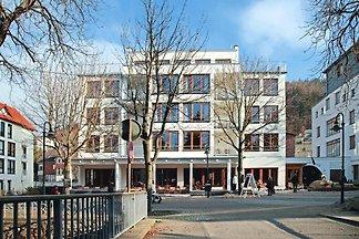 Appartementhaus Plumbohms Echt-Harz, Bad...