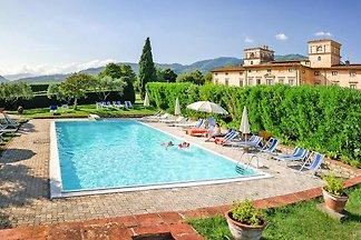 Appartamento Vacanza con famiglia Lucca