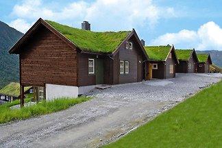 Ferienunterkünfte Myrkdalen Mountain Resort,...