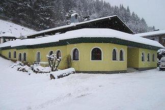Mieszkania Bergnest, Radstadt