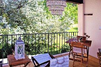 Ferienwohnung, Villeneuve-Loubet