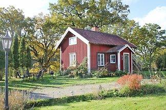 Holiday home, Stjärnhov