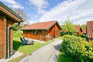 Campingpark KNAUS Viechtach, Viechtach