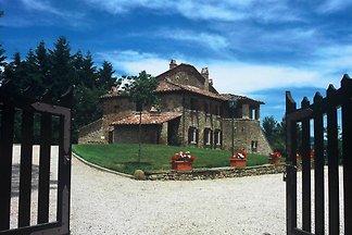 Agri-tourism Sant' Illuminato, Cittá di...