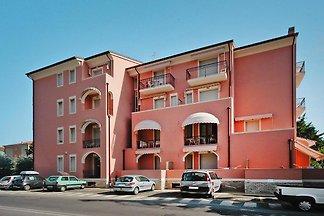 Residence Cherie, Borgo Verezzi