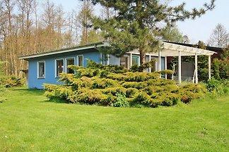Kuća za odmor Dopust za oporavak Warin