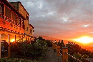 Holiday complex Casa Vieja, Santa Ursula