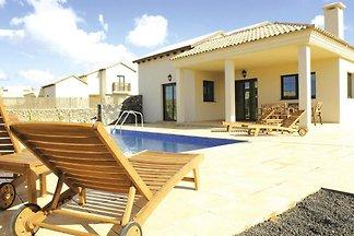 Ferienhäuser Villas Oasis Casa Vieja, La...