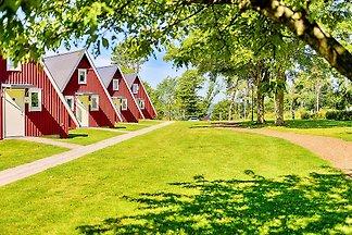 Ferienanlage, Landskrona