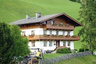 Ferienwohnungen Grubhof, Stuhlfelden