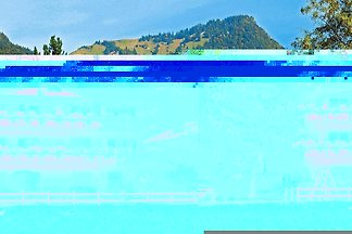 Appartements Tirolerhaus, Walchsee