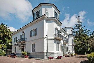 Residence Villa Marina, Imperia
