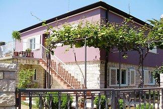 Apartment Grubisic, Rovinj