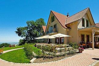 Apartments home Aussichtsreich Gast- und Logi...