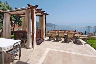 Appartements, Taormina