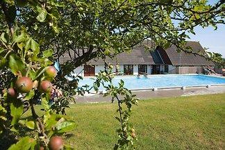 Ferienpark Æblehaven, Allinge