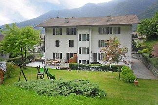 Appartementen Galet, Pieve di Ledro