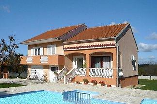 Holiday home, Brisevo bei Zadar