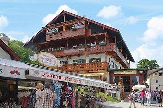 Ferienwohnungen Seehaus, Schönau am Königssee