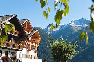 Appartamento Vacanza con famiglia Bolzano