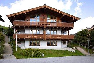 Ferienwohnung Bärlerhof XXL, Königsleiten