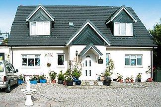 Appartamento Vacanza con famiglia Highlands and Islands
