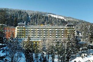 Hotel MONDI Bellevue, Bad Gastein