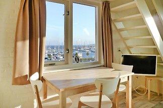 Ferienwohnungen Jachthaven Bruinisse,...