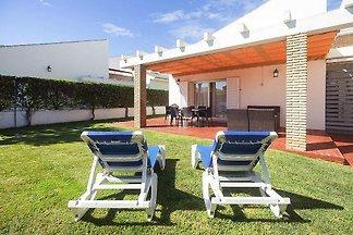 Holiday homes, Chiclana de la Frontera