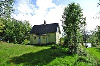 Ferienhaus, Bengtsfors