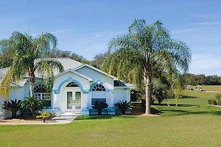 Ferienresort Van der Valk Golf Resort,...