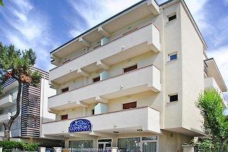 Residence Comfort, Riccione