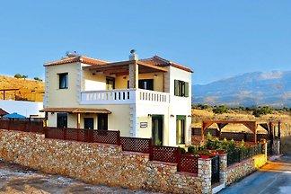 Vakantiehuis, Neo Chorio