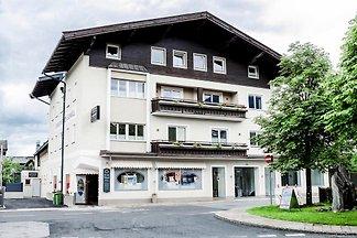 Appartementhaus, Mittersill