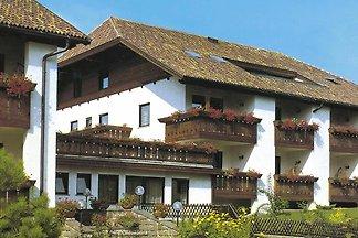 Appartementhaus Sonnenresidence, Klobenstein