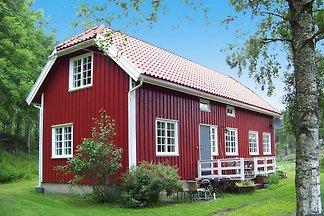 Ferienhaus, Halden