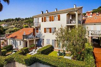 Residence Il Borgo della Rovere, San Bartolom...