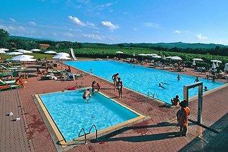 Holiday resort Casabianca, Murlo