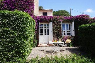 Doppelhaushälfte, Roquebrune-sur-Argens