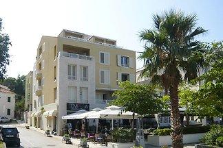 Apartments home Park Osejava, Makarska