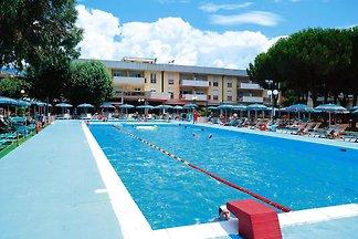 apartman za odmor Obiteljski odmor La Spezia