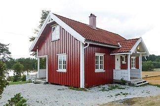 Ferienhaus, Hærland