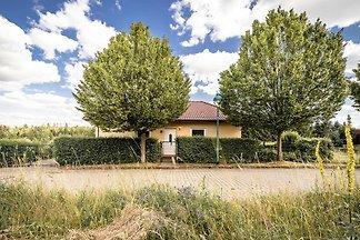 Ferienhaus an der Wiese, Tanne