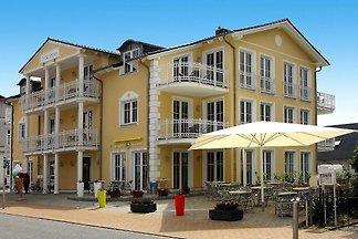 Villa Ostsee, Göhren