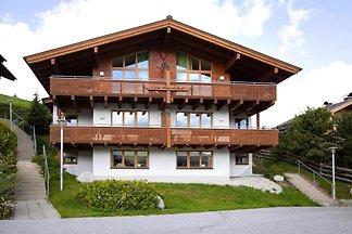 Ferienwohnungen Bärlerhof, Königsleiten