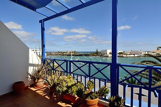 Appartements, Arrecife