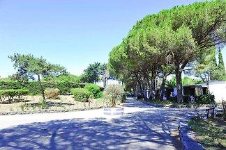 Ferienanlage Italy Village, Baia Domizia