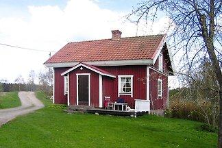 Ferienhaus, Nössemark