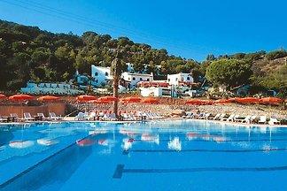 Holiday residence Cala di Mola, Porto Azzurro