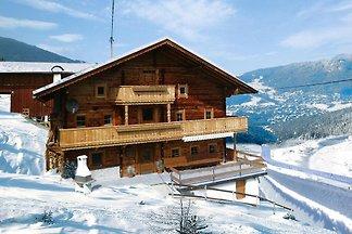 Holiday home, Hippach im Zillertal